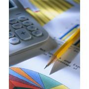 Корпоративное право и ценные бумаги фото