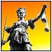 Проверим качество судебно-медицинской экспертизы фото