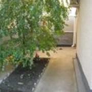 Дом под ключ на Терской в Анапе фото