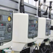 Обслуживание автоматизированных систем коммерческого учета энергоресурсов фото