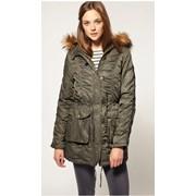 Куртки A|Wear фото