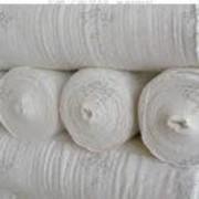 Нетканое полотно, плотность 160-200 гр/м2, шир. 140-150 см, рулоны 50-100 м, производитель Узбекистан-Иваново фото