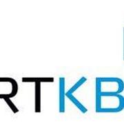 Бюро ARTKB фото
