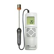 Термометр электронный ТК-5.01П фото