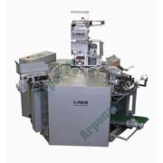 Оборудование для упаковки овощей и фруктов C-Pack VAS 998 Carry-Bag фото