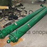 Ремкомплект автомобилеразгрузчика УРАГ ГУАР фото