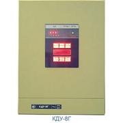 Техническое обслуживание аппаратуры радиационного контроля фото