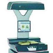 Сканер книжный фото