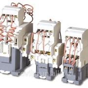 Контакторы конденсаторные фото