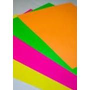 Самоклеющаяся бумага Adespan Semi Gloss фото