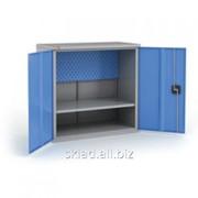 Шкаф инструментальный КД-66-АИ фото