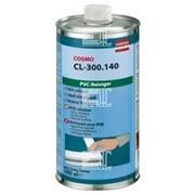 Очиститель для ПВХ Cosmofen 20 Cosmo CL-300.140 фото