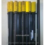 Запасные части к горно-шахтному оборудованию,горно-шахтный инструмент фото