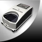 Корпус для однофазного электрического счетчика КЗУ- 220 ТУ PT MD 29-40146452-002:2005 фото