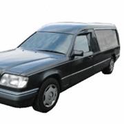 Транспортировка умершего, услуги катафалка, услуги ритуальные, заказать по доступной цене,Черновцы,область. фото