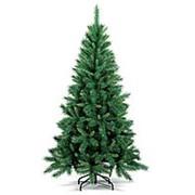 Ель Royal Christmas Dover 521120 (120 см) фото