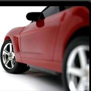 Прокат автомобилей без водителя фото