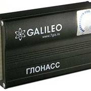 ГЛОНАСС/GPS-трекер GALILEO v5.0 фото