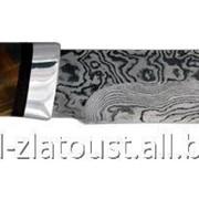Нож НС-9 78 фото