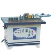 Оборудование для нанесения клеевых составов (б/у) фото