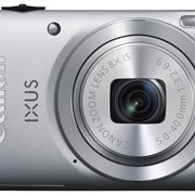 Фотоаппарат Canon Ixus 135 pink (8236B008) фото