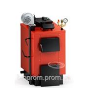 Твердотопливные котлы Altep КТ-3Е 46 кВт фото