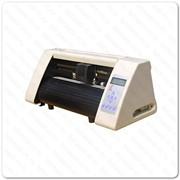 Режущий плоттер (каттер) Redsail RS450C фото