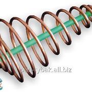 Spiral Feeding Basket 7cm CZ9204 фото
