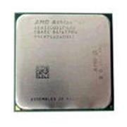 Процессор AMD Athlon 64 3200 Socket 939 oem фото