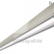 Аварийный торговый светильник TL-PROM TRADE 50 PR О L1550 БАП 2,4 фото
