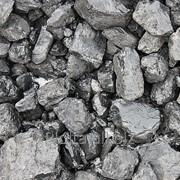 Уголь каменный - Газовый (ДГ) фото