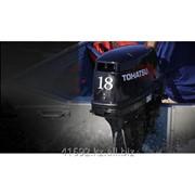 Мотор Тohatsu M18E2 EPS фото