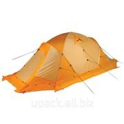 Палатка RedPoint Illusion 2 фото