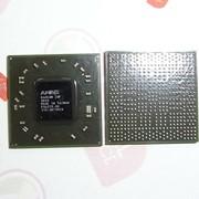 Микросхемы для ноутбуков AMD (ATI) Чип 215-0674034 - новый фото