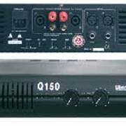 Усилитель мощности Biema Q250 фото