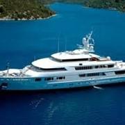 Яхты,продажа,строительство фото