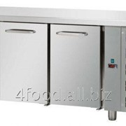 Стол холодильный DGD TF03E Kogn фото