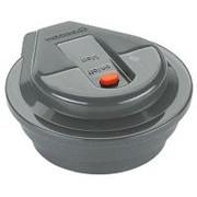 Программатор блока управления на 1 клапан (Gardena), 01250 фото