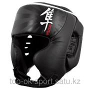Шлем Hayabusa Ikusa фото
