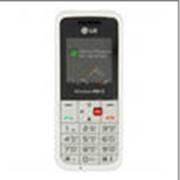 Телефон LG GSM GS 107 фото