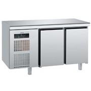 Холодильный стол Sagi KUEAM NP фото