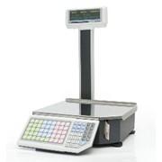 Весовое оборудование,купить весовое оборудование,купить весовое оборудование в Астане,весовое оборудование цена фото