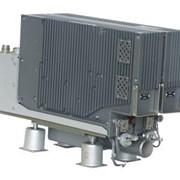 Бортовая радиостанция Р-833Б фото