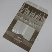 Пакет бумажный 33 фото