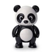 Фигурка Tolo Toys Панда Первые друзья (86604) фото