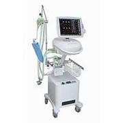Аппарат ИВЛ искусственной вентиляции легких ЮВЕНТ-А фото