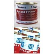 Праймер SIPLAST PRIMER фото