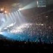 Системы акустические (звукоусиления) для театров и концертных залов фото