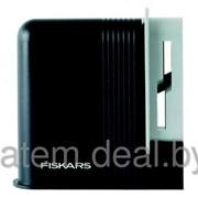 Точилка для ножницы Fiskars 859600 фото