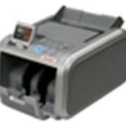 Счетчики банкнот DOCASH 3050 SD/UV фото